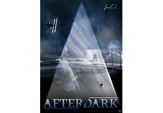 After Dark Level 1 - (DVD)