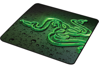 RAZER Goliathus Speed Edition Small