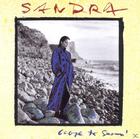 Sandra - Close To Seven [CD] - broschei