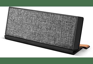 Rockbox Fold Fabriq Concrete