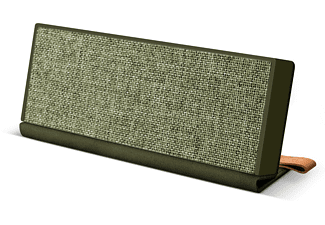 FRESH 'N REBEL Rockbox Fold Fabriq Army