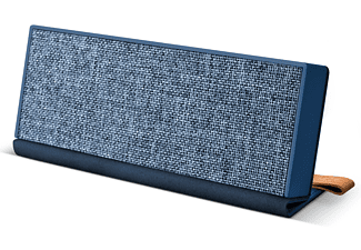 FRESH 'N REBEL Rockbox Fold Fabriq Indigo