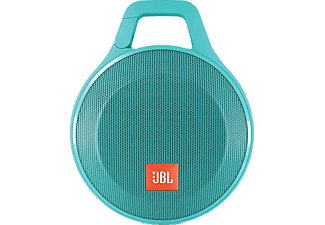 JBL Clip Plus Bluetooth Hoparlör Teal