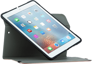 TARGUS Evervu Rotating iPad Air 1, 2 & Pro - Rosa