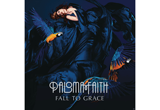 Paloma Faith - Fall To Grace - (Vinyl)