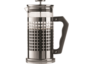 BIALETTI 3270 French Press Trendy, Kaffeebereiter