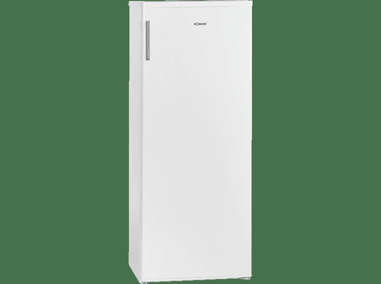 Kühlschränke für jeden Anspruch - MediaMarkt