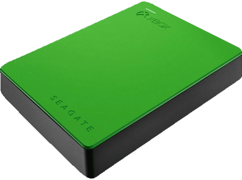 Seagate Xbox Festplatte Media Markt