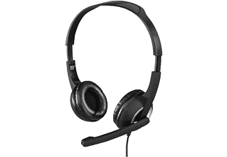 HAMA Essential HS 300 headset