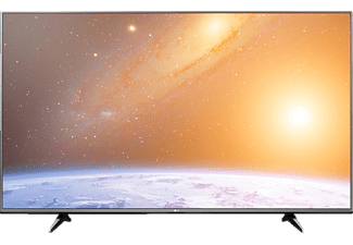 LG 49UH600V LED TV (Flat, 49 Zoll, UHD 4K, SMART TV, web OS)