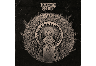 Earth Ship - Hollowed (Ltd.Edt.) - (CD)