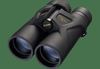 Ferngläser Mit Entfernungsmesser Xl : Nikon ferngläser günstig kaufen bei mediamarkt