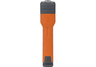 LIFEHAMMER Torch Opti-on