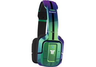 TRITTON Swarm Wireless Groen