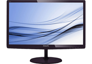 PHILIPS 227E6EDSD-00 21.5 İnç SoftBlue Teknolojili Full HD LCD Monitör