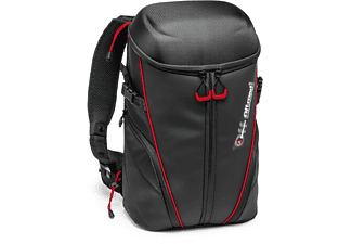 MANFROTTO Off Road Stunt Backpack Zwart