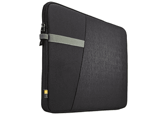 CASE LOGIC IBRS-115 Ibira 15,6 inch Laptophoes