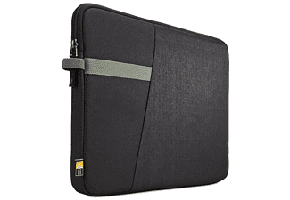 CASE LOGIC IBRS-113 Ibira 13,3 inch Laptophoes