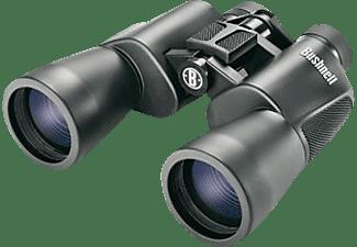 Bushnell 131056 powerview 10x50 fernglas vergrößerung: 10x in