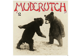 Mudcrutch Mudcrutch 2 Βινύλιο