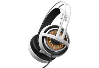 STEELSERIES Siberia 350 Wit