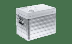 Kühltaschen im Onlineshop - MediaMarkt | {Kühlboxen 61}