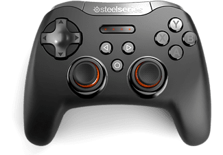 STEELSERIES Stratus XL Android/PC
