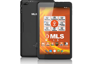 MLS Brave 3G - Quad Core 1.3 GHz/ 16GB