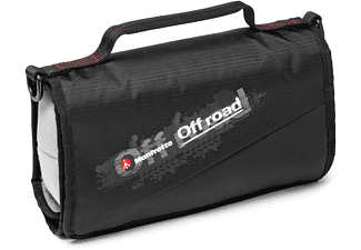 Manfrotto Off Road Small Stunt Case