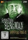 Sebastian Bergman - Staffel 2 [DVD]
