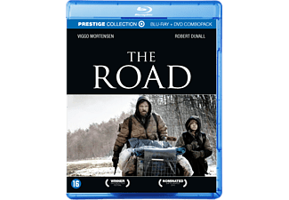 The Road | Blu-ray