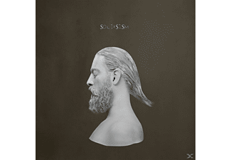 Joep Beving - Solipsism [Vinyl]