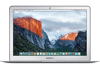 APPLE MMGF2TU/A Macbook Air 13.3 inç intel Core i5 1.6 GHz 8 GB 128 GB Notebook
