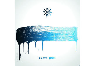 Kygo - Cloud Nine | CD