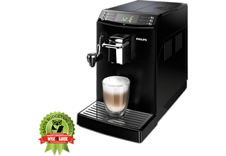 PHILIPS HD8844/01 4000 Series Espressomaskin
