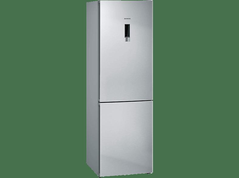SIEMENS KG36NXI35 οικιακές συσκευές ψυγεία ψυγειοκαταψύκτες οικιακές συσκευές   offline ψυγεία ψυγ
