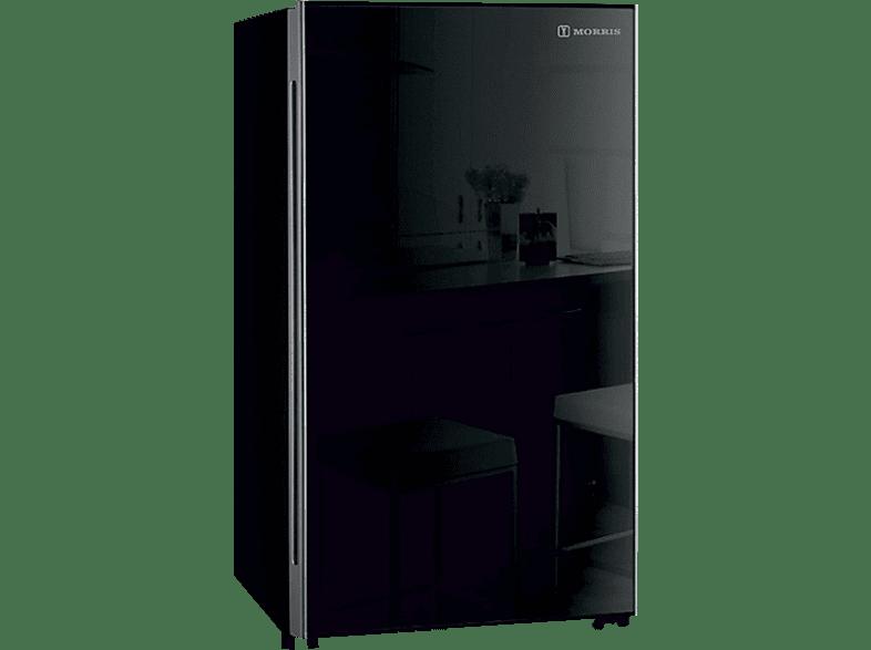 MORRIS B7222SP οικιακές συσκευές ψυγεία ψυγεία μονόπορτα οικιακές συσκευές   offline ψυγεία ψυγ