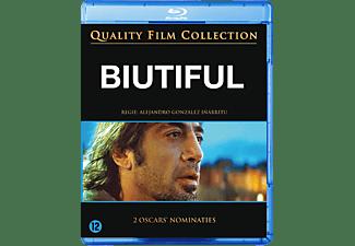 Biutiful | Blu-ray