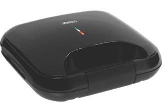 PRINCESS 127001 Sandwich Maker