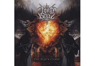 Belial - The Black Course [CD]