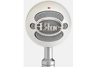 BLUE MIC Snowball iCE