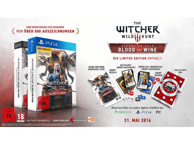 http://picscdn.redblue.de/doi/pixelboxx-mss-70576047/fee_786_587_png/The-Witcher-Wild-Hunt---Blood-and-Wine-%28Limited-Edition%29-%5BPlayStation-4%5D