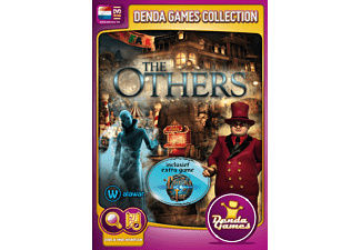 The Others | PC