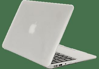 TUCANO TUCANO Nido MacBook Air 13 Transparant