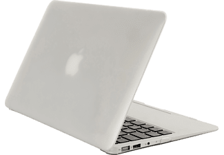 TUCANO Nido MacBook Air 13 Transparant