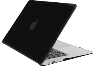 TUCANO Nido MacBook Air 13 Zwart