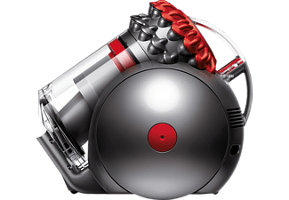 DYSON 216667-01 Big Ball Allergy (Staubsauger, A)