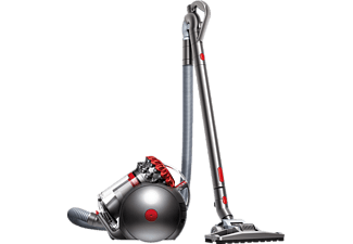 DYSON Big Ball Animalpro
