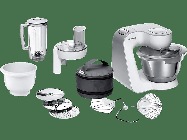 BOSCH MUM58234 μικροσυσκευές   φροντίδα συσκευές κουζίνας μηχανές κουζίνας είδη σπιτιού   μικρο