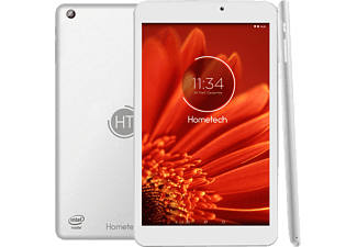 HOMETECH İdeal Tab 8S IPS 8 inç Intel Sofia x3-C3230RK 1 GB 8 GB Android 5.1 Tablet PC